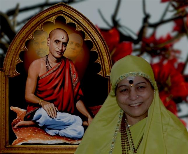 Shri Sanjay Tranekar - Indore saptahiki-006
