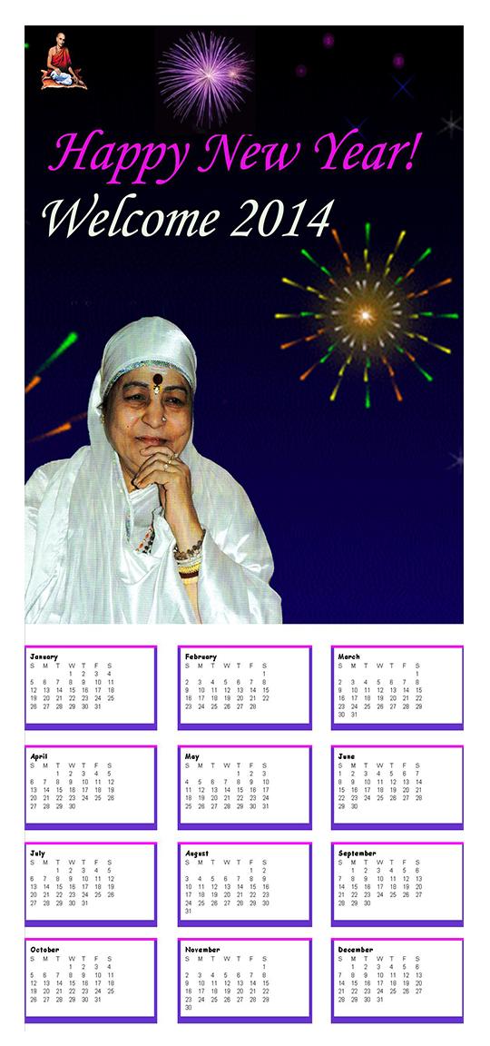 Calendar 2014 Jan V2